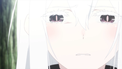 rezero2.png