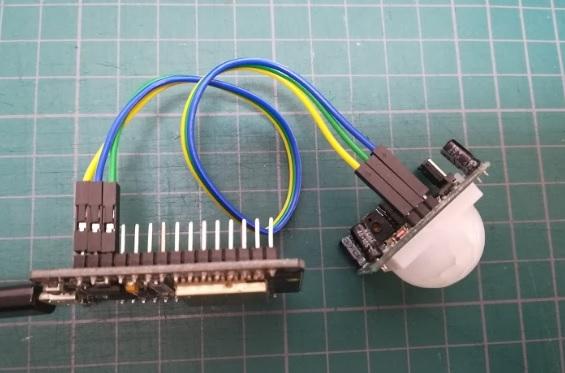 sensor02.jpg