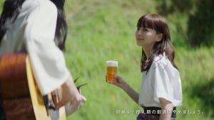 「GREEN JUKEBOX 風」篇-009