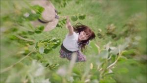 「GREEN JUKEBOX 風」篇-011