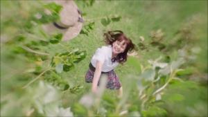 「GREEN JUKEBOX 風」篇-014