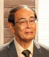 """志賀廣太郎さん死去 """"遅咲きの名脇役""""昨年4月に脳梗塞、復帰かなわず…"""