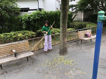 みどりと花清掃6181 (2)