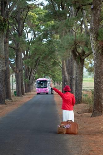 bus20200619.jpg