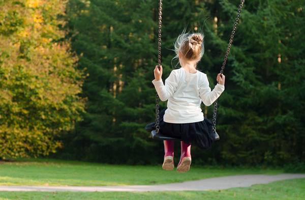 child_20210207113239638.jpg