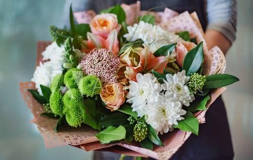 flower200505.jpg