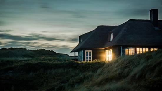 house20200702.jpg