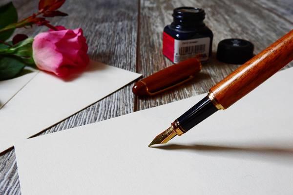 letter_20210207111105b44.jpg