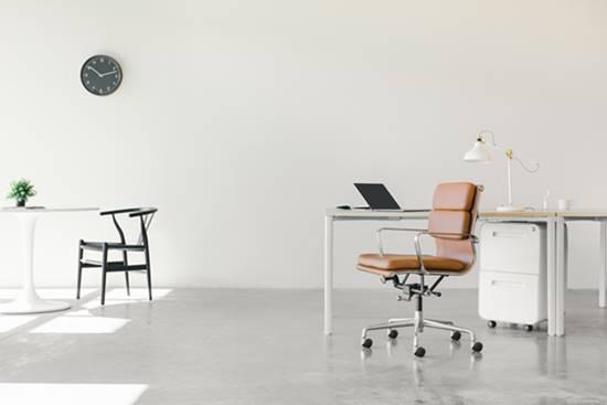 office_2021021218495586b.jpg