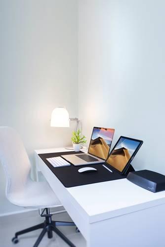 office_20210322205315373.jpg