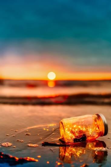 sunset_20200821182630260.jpg