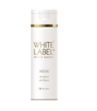 ミックコスモホワイトラベルプラスの美白リフト美容水