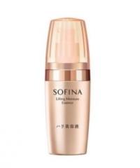 花王ソフィーナのハリ美容液