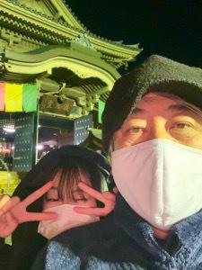 blog_2021_02_13_1.jpg