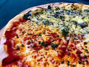 pizza_i_s.jpg