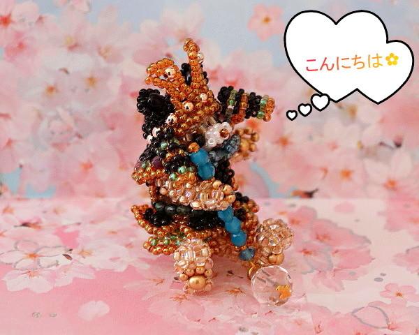 花ブ20200505-4