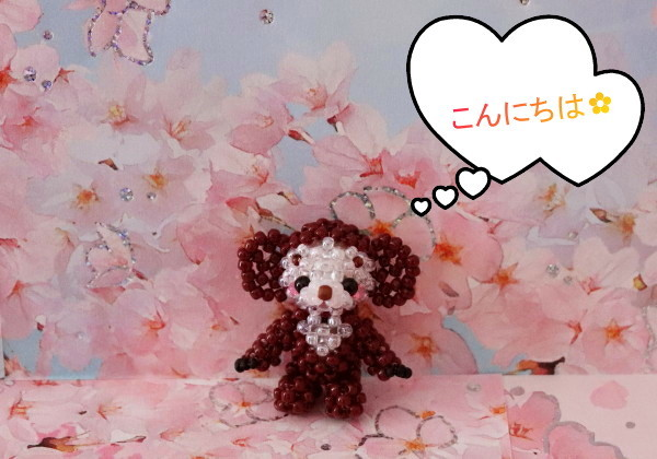 花ブ20200508-1