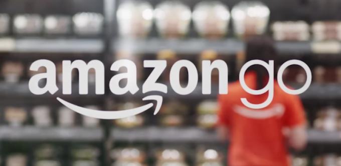 Amazon-Go-680x332-1.png