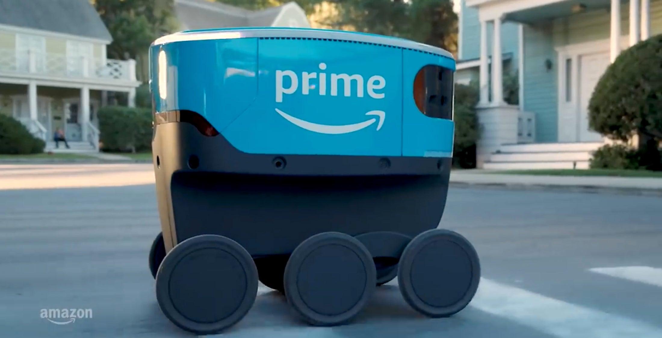Amazon_Scout_Robot_Deliveries.jpg