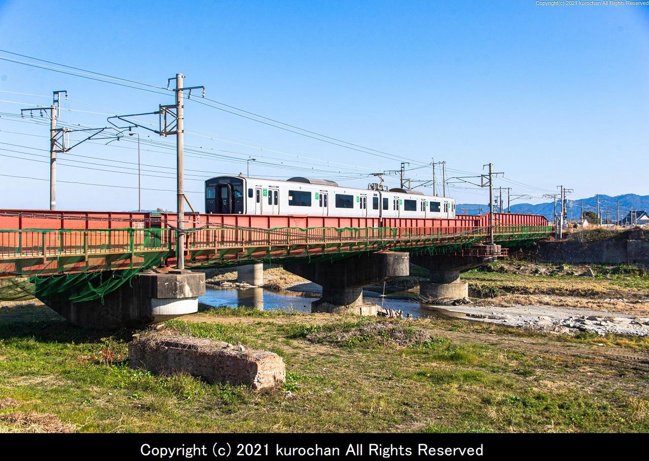 ESF_5827-2.jpg
