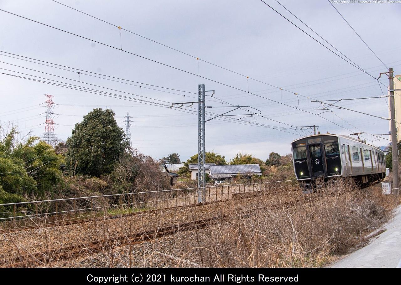 ESF_5879-2.jpg