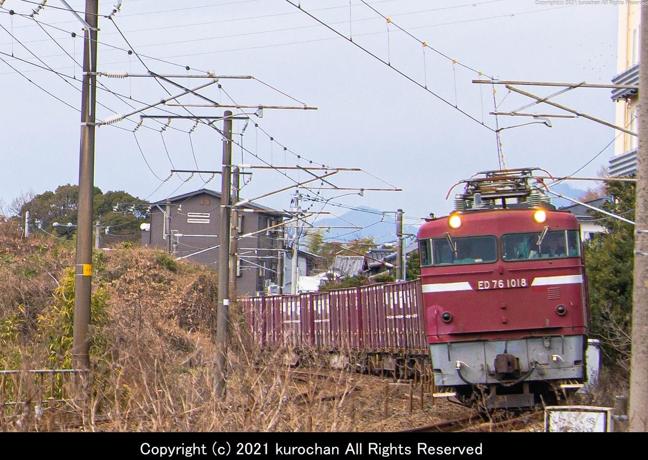 ESF_5898-2.jpg