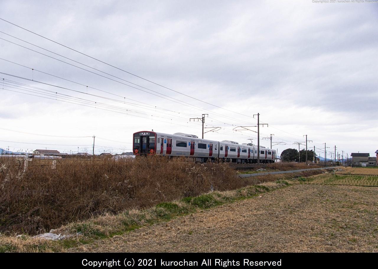 ESF_5939-2.jpg