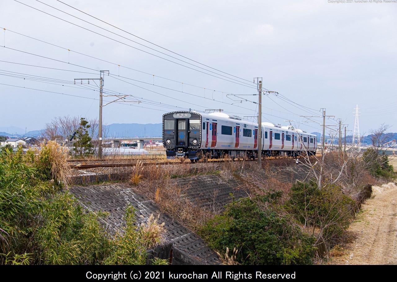 ESF_5951-2.jpg