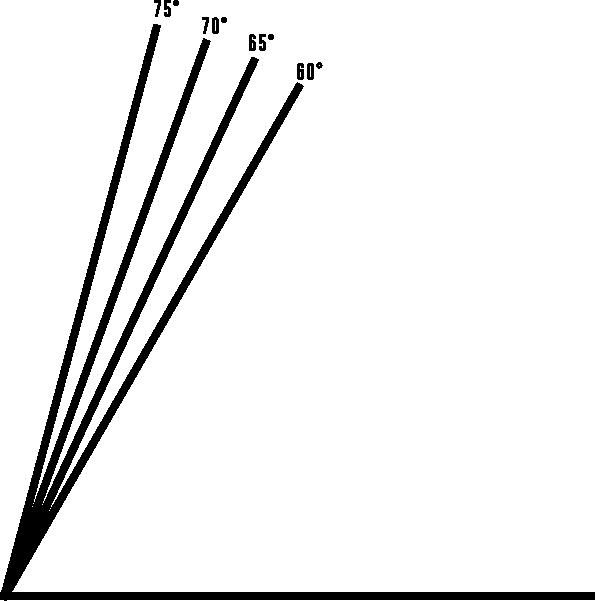 kakudo.png