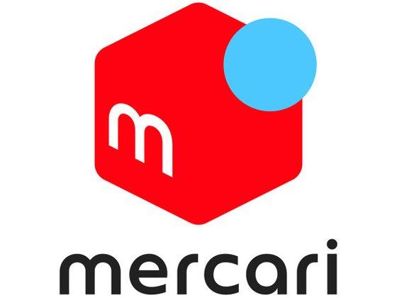mercari_001