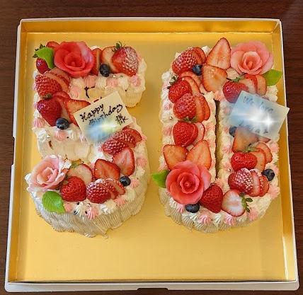 20200301ケーキ