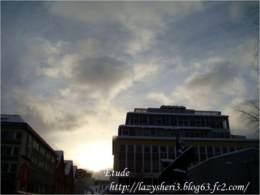 20080323-6-900.jpg