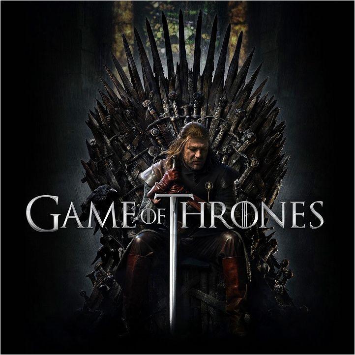 game-of-thrones720.jpg