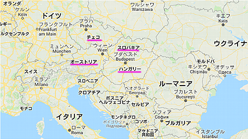 map2011ce500p.png