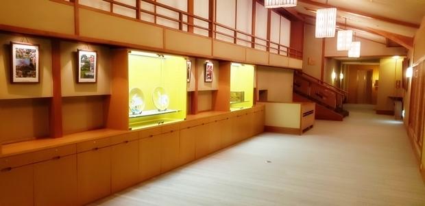2020年02月21日三養荘⑤大浴場 (1)