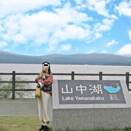 2020年09月20日山中湖 (1)