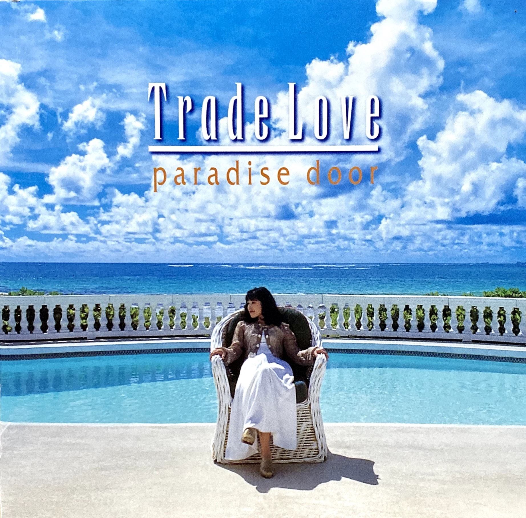 7Trade Love