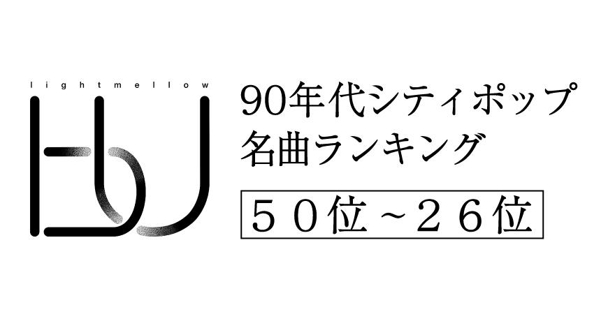 S__7716887.jpg