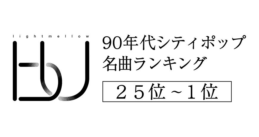 S__7716889.jpg