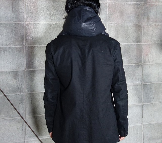 20AW-CARBONdownHOODsnood3.jpg