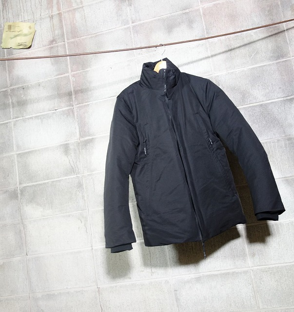 20AW-solidDOWNjacket0.jpg