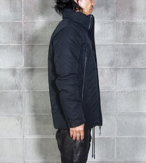 20AW-solidDOWNjacket11.jpg