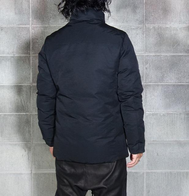 20AW-solidDOWNjacket12.jpg
