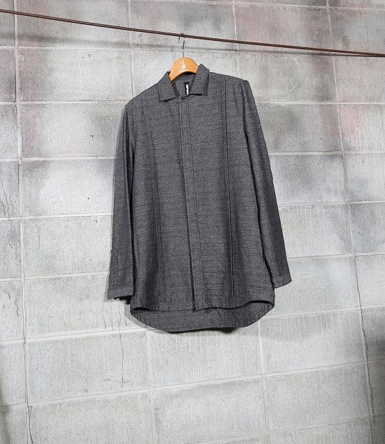 21SS_RANDOM_OX_shirts1.jpg
