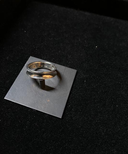 21SS_io-01-190KUBOMI_Ring1.jpg