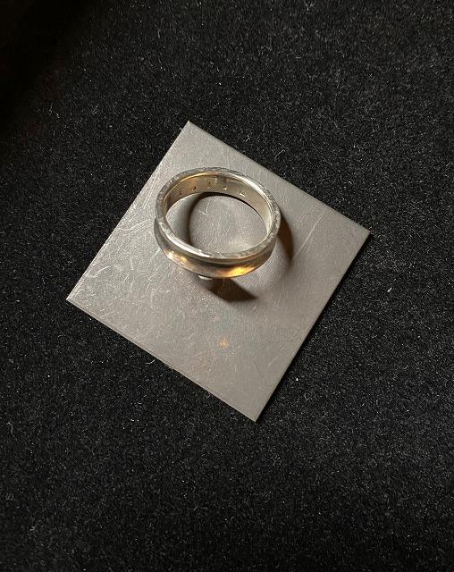 21SS_io-01-190KUBOMI_Ring2.jpg