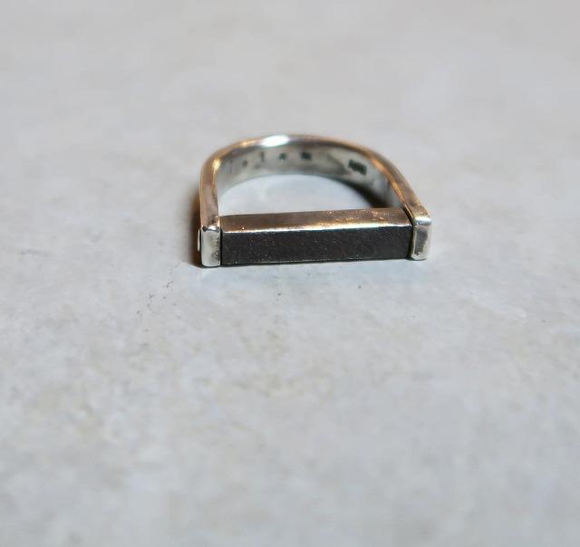 21SS_io-01-200RectangleNARROW_Revers-Ring1.jpg