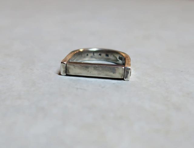 21SS_io-01-200RectangleNARROW_Revers-Ring3.jpg