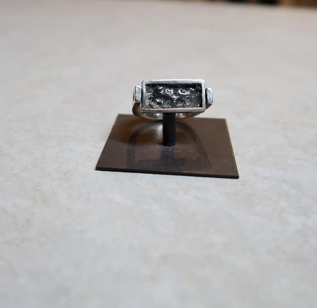 21SS_io-01-201enamel-Rectangle_Ring1.jpg