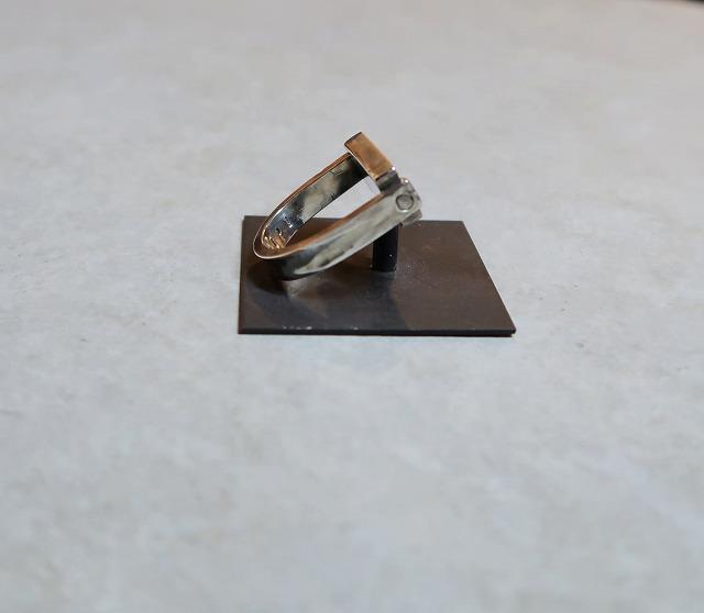 21SS_io-01-201enamel-Rectangle_Ring3.jpg